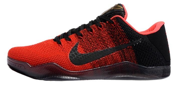 Кроссовки Nike Kobe - Brooklynstore
