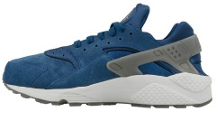 "Кроссовки Nike Air Huarache ""Force Blue"""