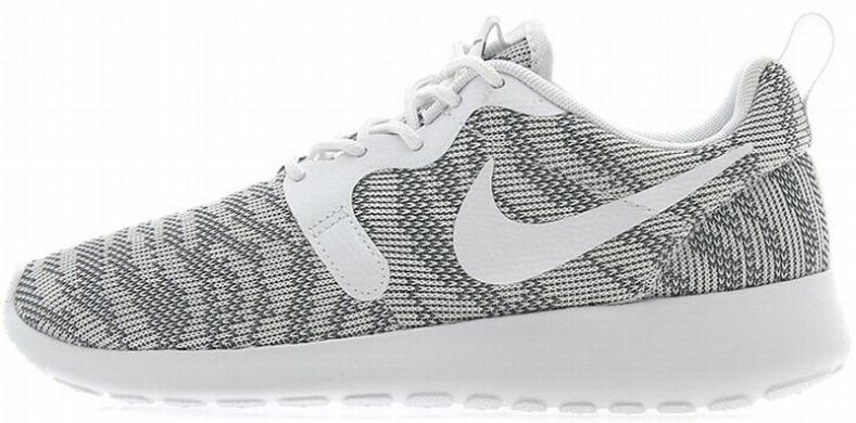Спортивные кроссовки Nike