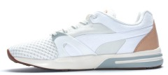 "Кросiвки Оригiнал Puma XT-S FT ""Clancy Pack"" (360930-02)"