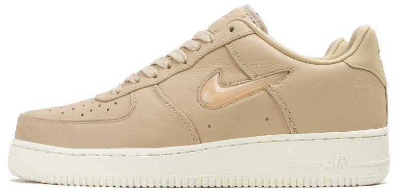 6a7097aa47b6 Оригинальные кроссовки Nike Air Force 1 Low Retro Premium