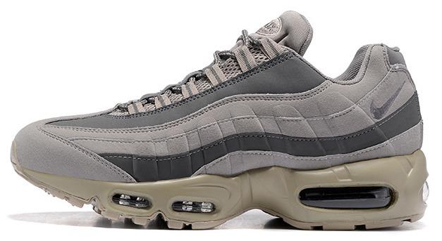 Чоловічі кросівки Nike Air Max 95