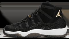 ad2acedde6c9 Кроссовки Air Jordan — купить кроссовки Джордан в интернет магазине ...