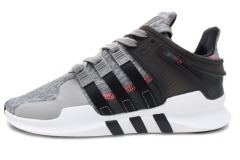 "Кроссовки Adidas EQT Support ADV ""Grey/Black"""