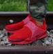"Кроссовки Nike Sock Dart ""Independence Day"", EUR 41"