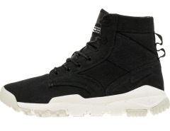 "Кросiвки Оригiнал Nike SFB 6 Canvas Boot ""Black"""