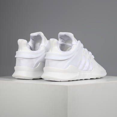 "Кроссовки Adidas EQT Support ADV ""White"", EUR 40"