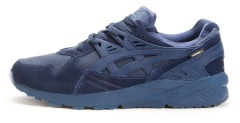 "Кросiвки Asics Gel-Kayano Trainer ""Gore-Tex/Blue"""