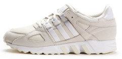 "Кроссовки Оригинал Adidas Equipment Running Guidance 93 ""Off White"""