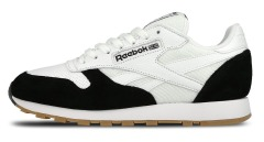 "Кроссовки Reebok Classic Leather SPP  ""Perfect Split"""