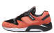 "Кроссовки Saucony Grid 9000 ""Bungee Pack"", EUR 36"