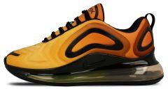 c30955bb515bdf Кроссовки оранжевые мужские — купить по выгодной цене в интернет ...