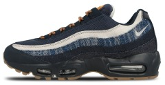 "Кросiвки Nike Air Max 95 Premium ""Denim"""