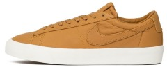 Кеды NikeLab Blazer Studio Low (904804-700)