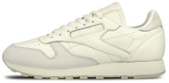 "Кроссовки Оригинал  Reebok Classic Leather ""Butter Soft Pack"" (AR2896)"