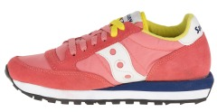 "Кросiвки Оригiнал Saucony Jazz Women ""Dusty/Rose"" (S1044-366)"