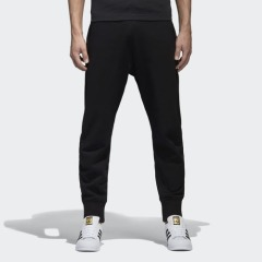 Мужские брюки Adidas XbyO Sweat Pants (BQ3108)