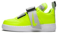 Кроссовки Nike Air Force 1 'Utility Volt'