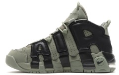 "Кросівки Nike Air More Uptempo ""Dark Stucco"""