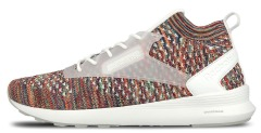 "Кроссовки Reebok Zoku Runner Ultraknit ""Multi/White"""